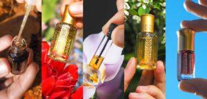 mini-cep-parfum-standi