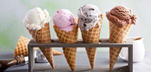 dondurma-standi-nedir